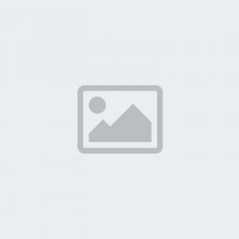 Savikrohv /peenviimistlus 0-1 mm/ 25kg beež