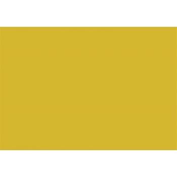 Kuldooker kollane 100 g