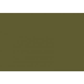 Roheline küprose umbra 100 g