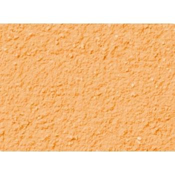 Savikrohv /peenviimistlus 0-1 mm/ 25kg valge