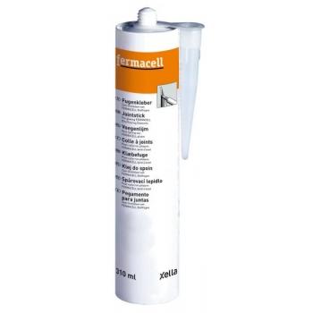 Fermacell vuugiliim 310 ml