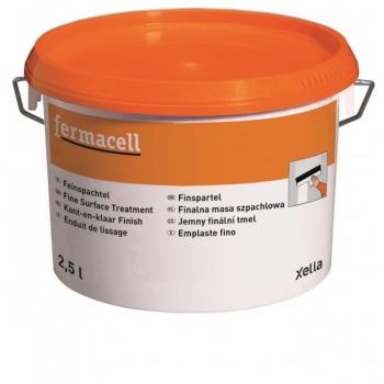 Fermacell peenpahtel 2,5 L