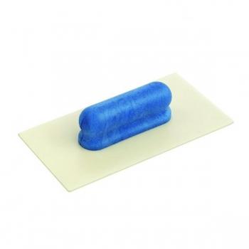 Tihendamise plastik/silur 3/160 mm