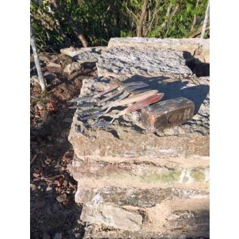 Müürimört lubimört  /0-4 mm/ 25 kg