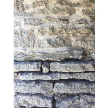 Müürimört lubimört  /0-2 mm/ 25 kg