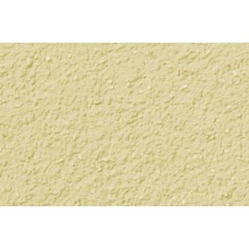 Savikrohv valge /peenviimistlus 0-1 mm/ 25kg