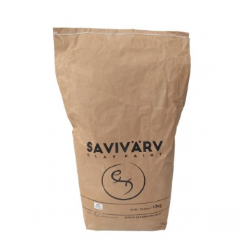 Savivärv valge 1 kg /UKU/