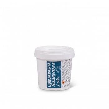 Lubjapasta Limex 1,2 kg