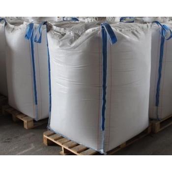 Jahvatatud hall savi 1000 kg