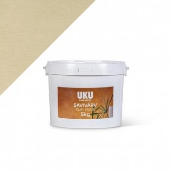 Savivärv roheline /UKU/