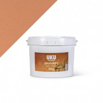 Savivärv karamell /UKU/