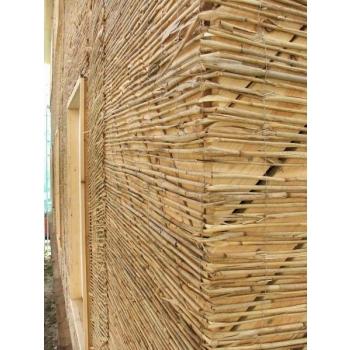 Hõre roomatt 1,6x6,25 m / 10 m²