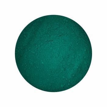 Veronese roheline