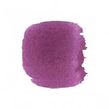 Korintose purpur