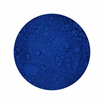 Mineraalne sinine