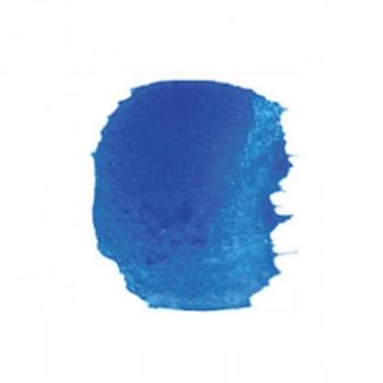 Kirgas sinine