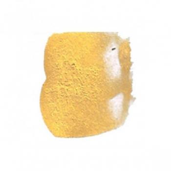 Pärlmutterkuld