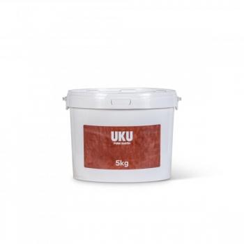 Savi stucco / UKU