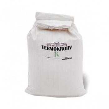 Termokrohv K 50 L