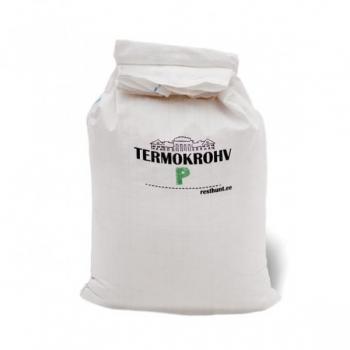 Termokrohv P 50 L